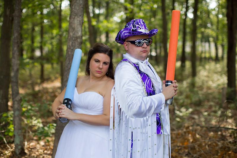 Long_Island_Backyard_Wedding_Photographer_FL_CS__112