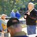 Wurdack Field Day - 2014