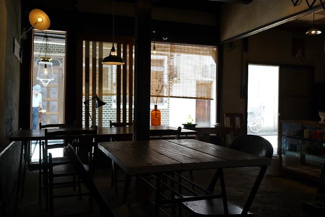 20140906京のカフェ