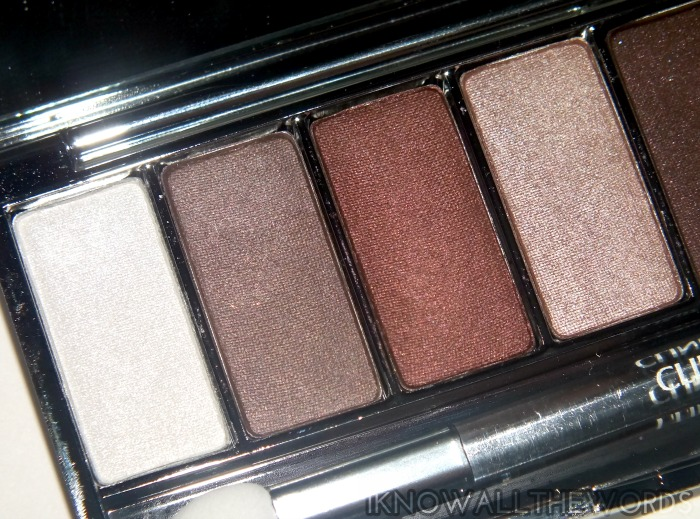 clinique a black honey affair palette (4)