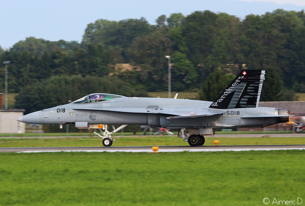 AIR14 Payerne - 2ème Week End (07/09/2014)   15503864932_16d8824543_b