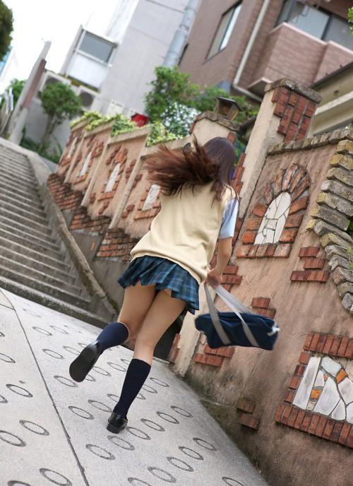 ふわふわしらたまド巨乳 麻生亜実(あさいあみ)【画像100枚 動画2つ】