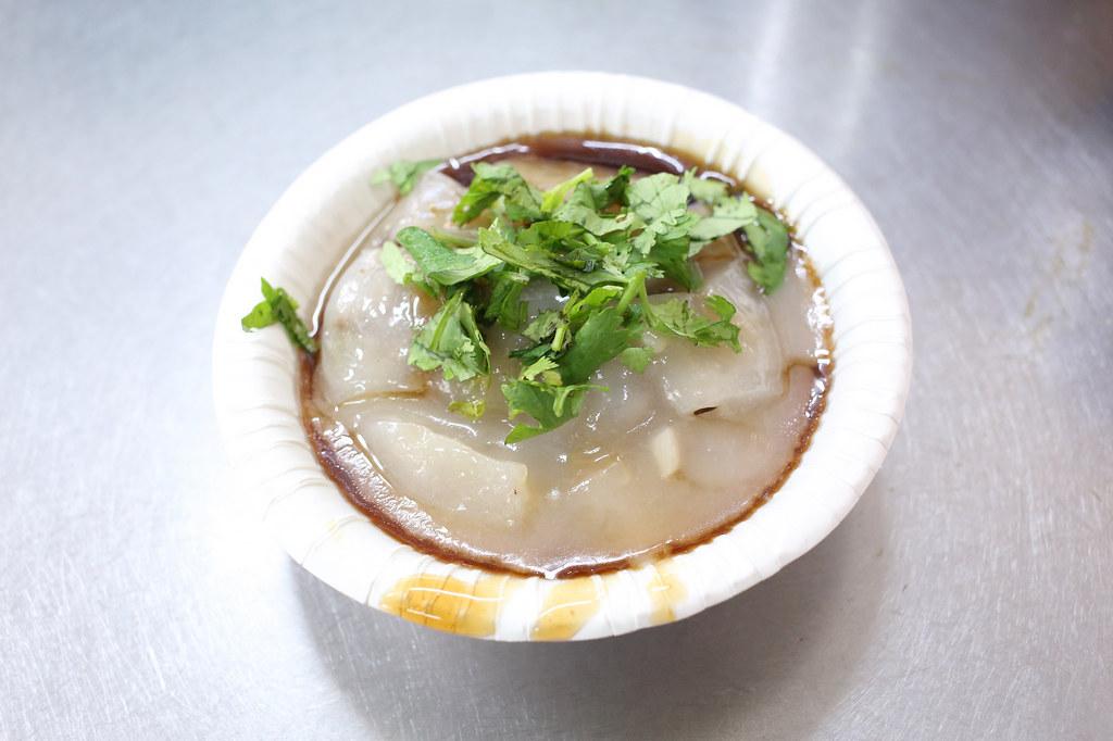 20141007大同-吳記碗粿之家 (11)