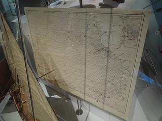 14 10 30 Danish Maritime Museum (26)