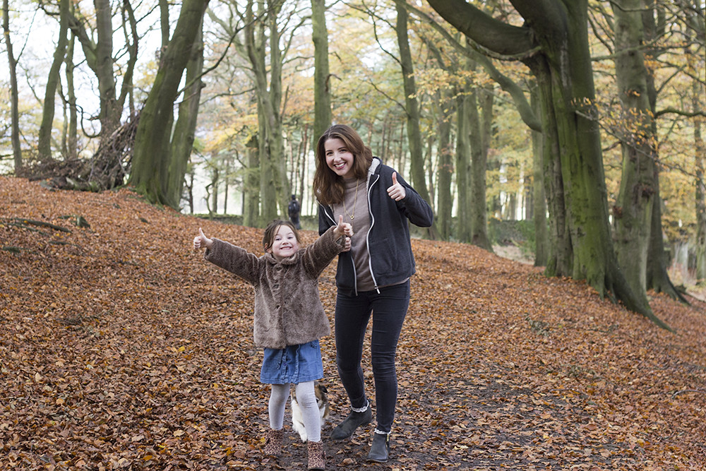 forest-walk-lyme-park-autumn