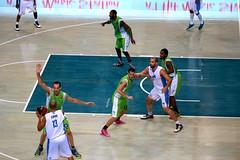 sports, team sport, ball game, basketball,