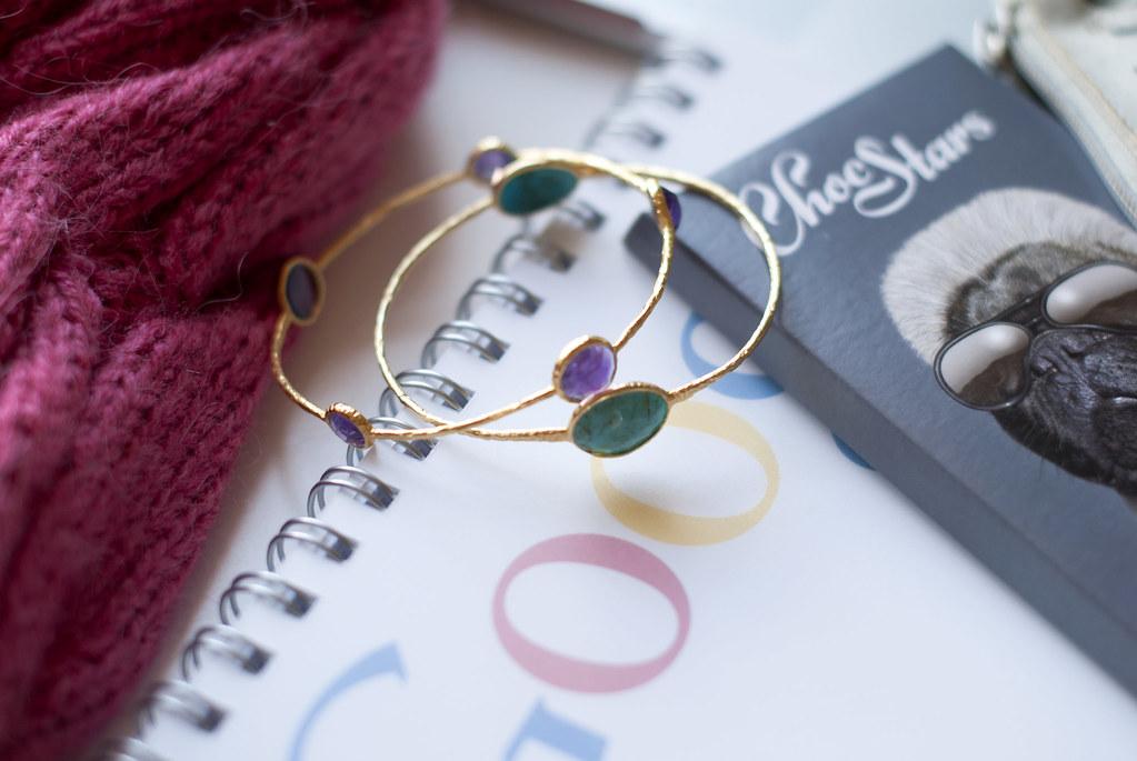 jewelry google