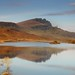 Old Man of Storr panorama by fen_snapz