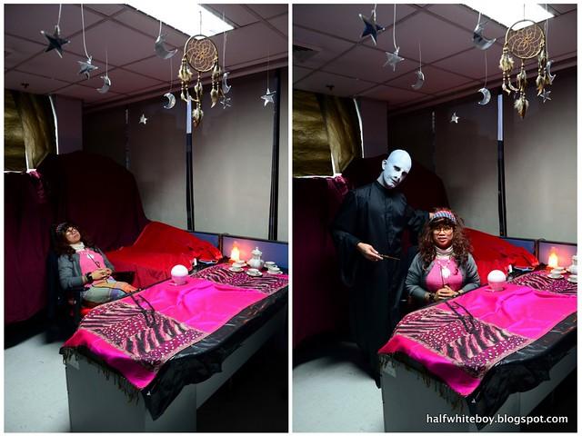 11hogwarts halloween at ia_2014 10 305