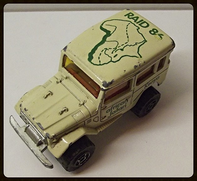 N°277 Toyota Land Cruiser 4X4 15521047229_bd8cb0cb08_z