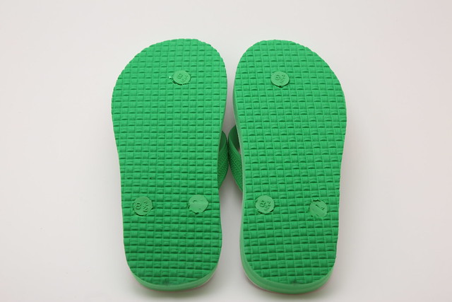 shoe-IMG_0089