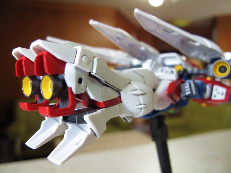 WingZero-17
