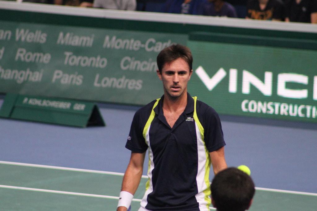 Edouard Roger-Vasselin