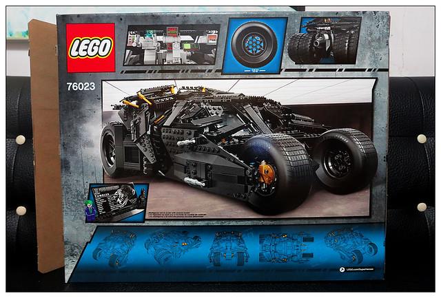 Lego76023 (6)