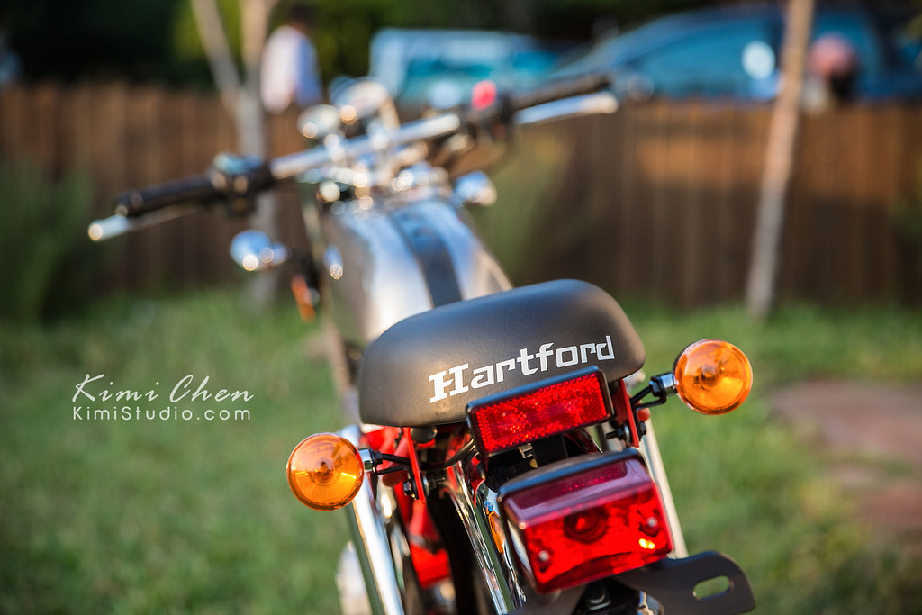 2014 Hartford My Dream 125-039