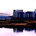 Leith Docks 100