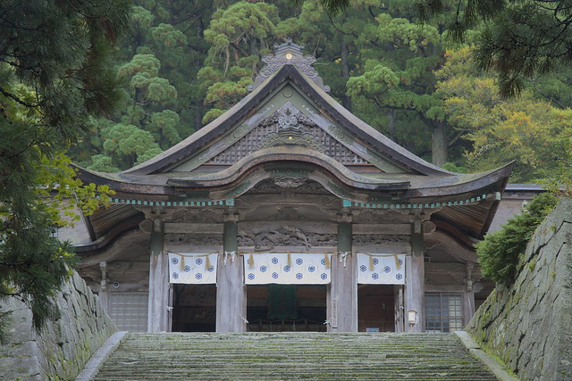 oogamiyama shrine 04