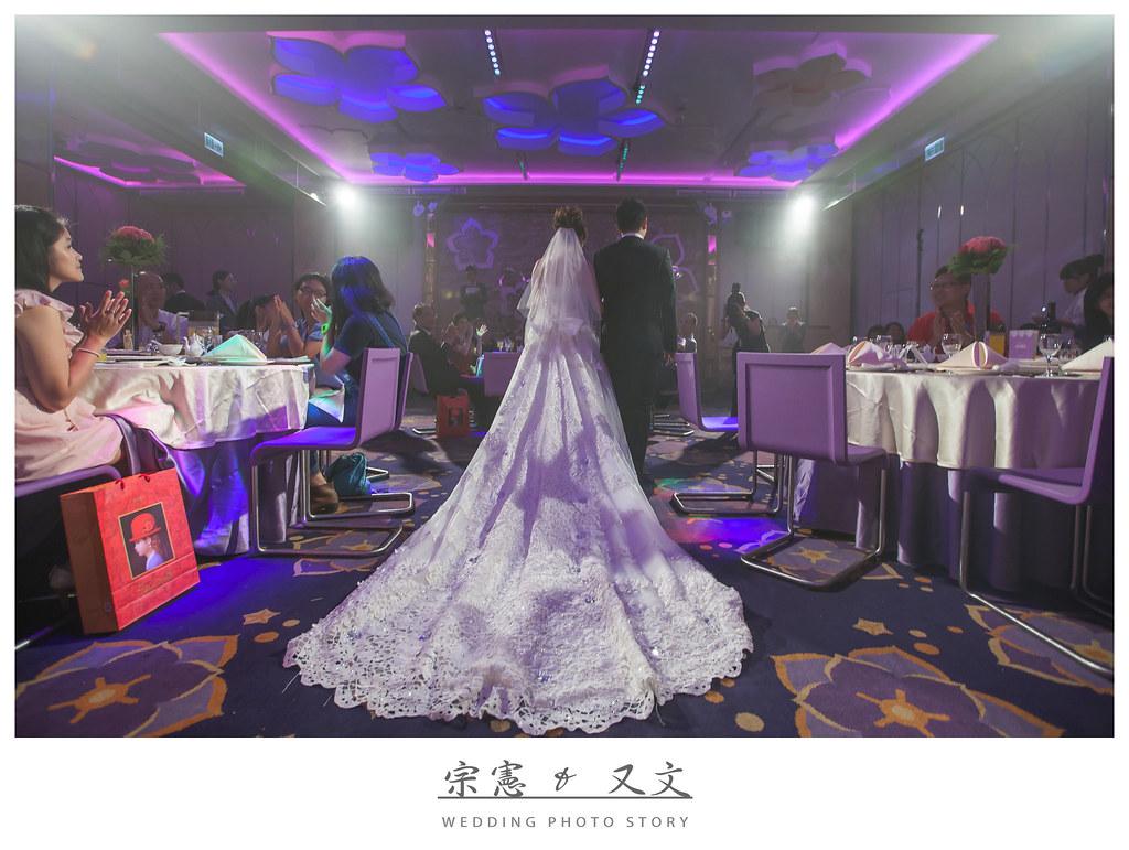 京采飯店婚宴,京采飯店婚攝,新店京采,台北婚攝,婚禮記錄,婚攝mars,推薦婚攝,嘛斯影像工作室,020