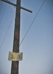 symbol(0.0), mast(0.0), crucifix(0.0), lighting(0.0), line(1.0), cross(1.0),
