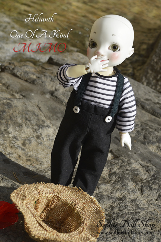 [Sephie Doll Shop] Helianth (ancien sujet) 15542434400_7ee43363ea_o