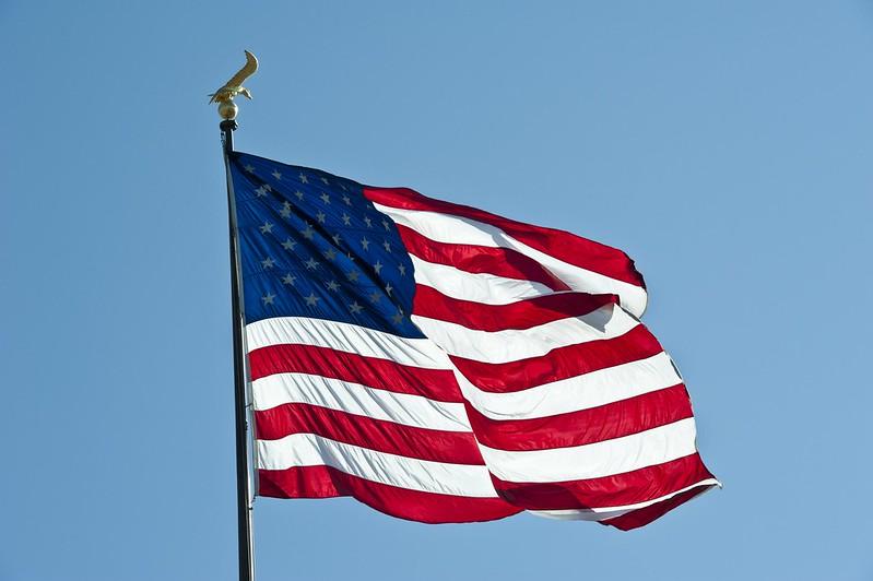 US_Flag_00002