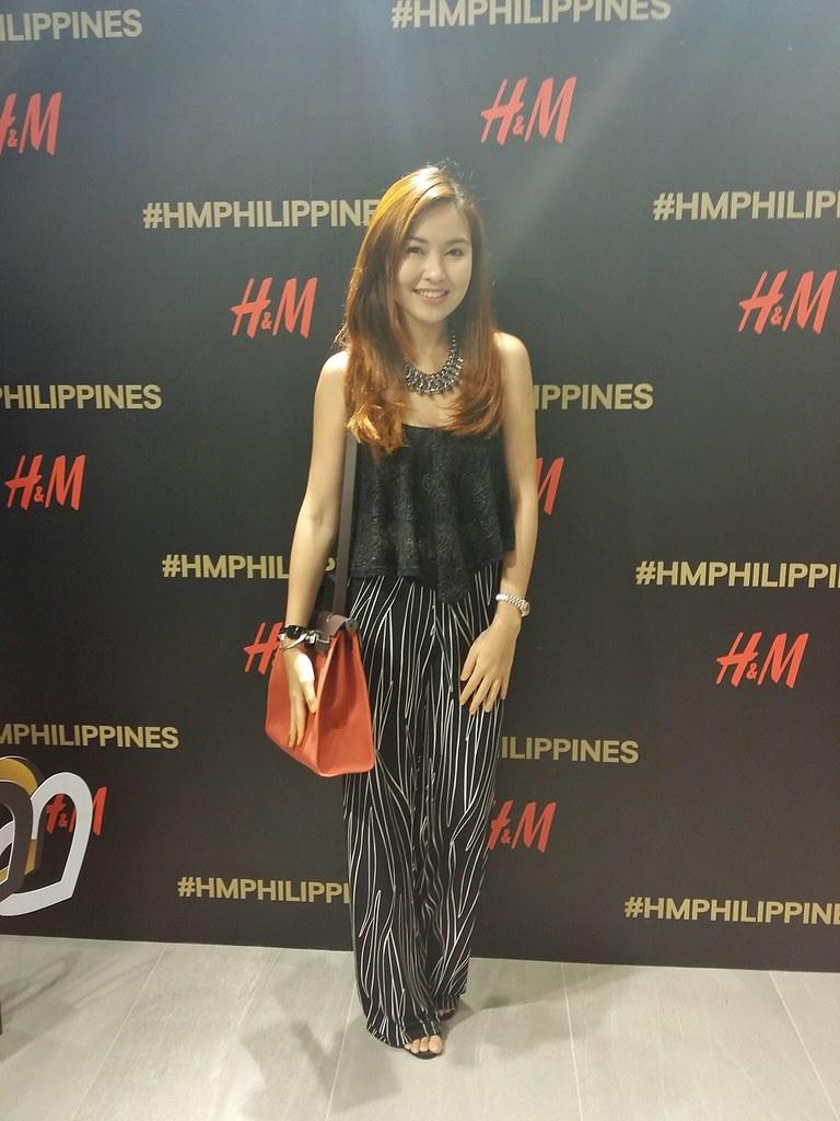 Hm-philippines