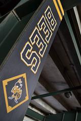 Smith's Ballpark Salt Lake City, Utah