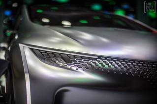 Renault-details-@-Paris-2014-010