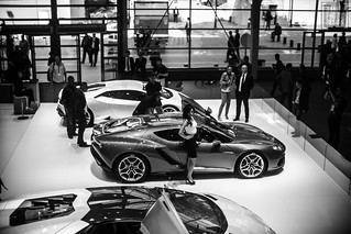 Lamborghini-details-@-Paris-2014-098
