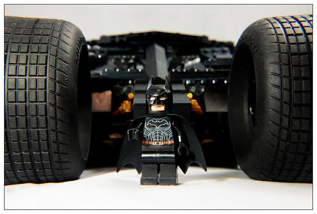 Lego76023 (88)