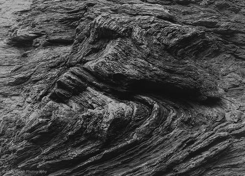rock wales blackwhite unitedkingdom textures geology folds llangrannog a77 andyhough slta77 sonyzeissdt1680 andyhoughphotography