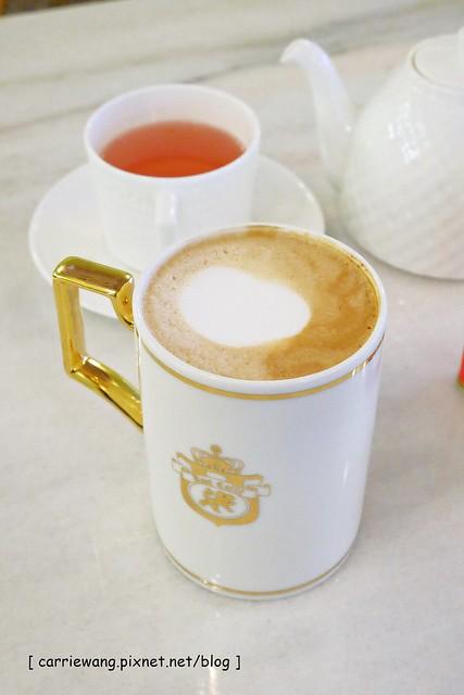 Kool Caffe (38)