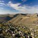 Kirk Fell from Great Gable by ajr1961