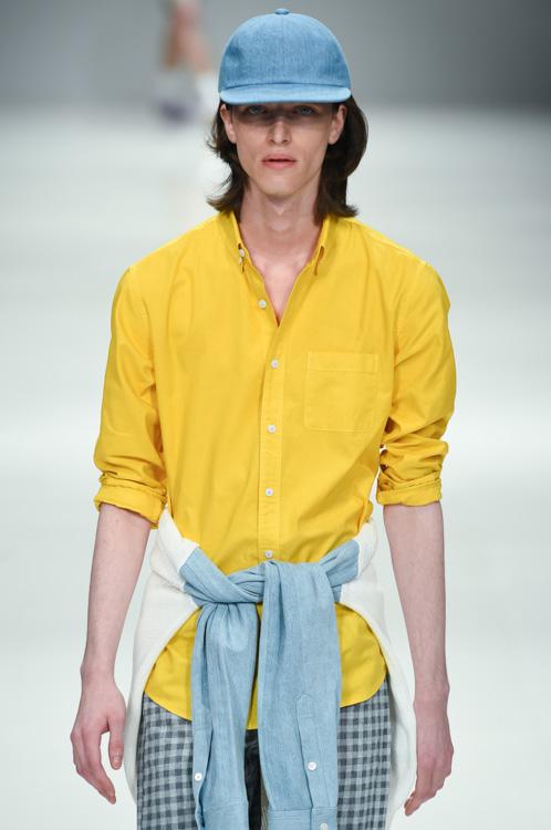 Reuben Ramacher3033_SS15 Tokyo MR.GENTLEMAN(Fashion Press)