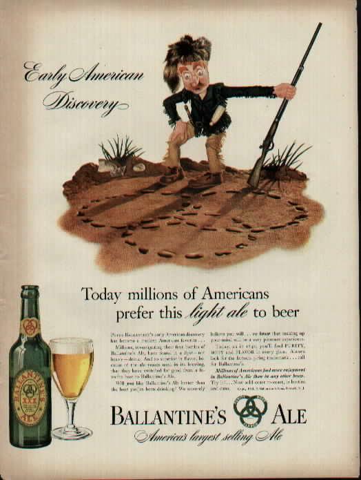 ballantine-1940-pathfinder