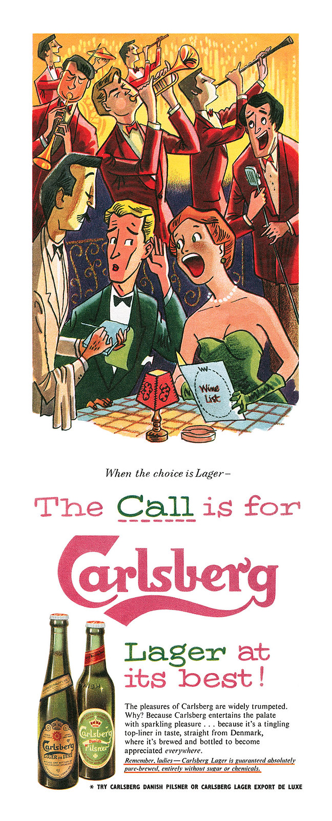 Carlsberg-1956-club