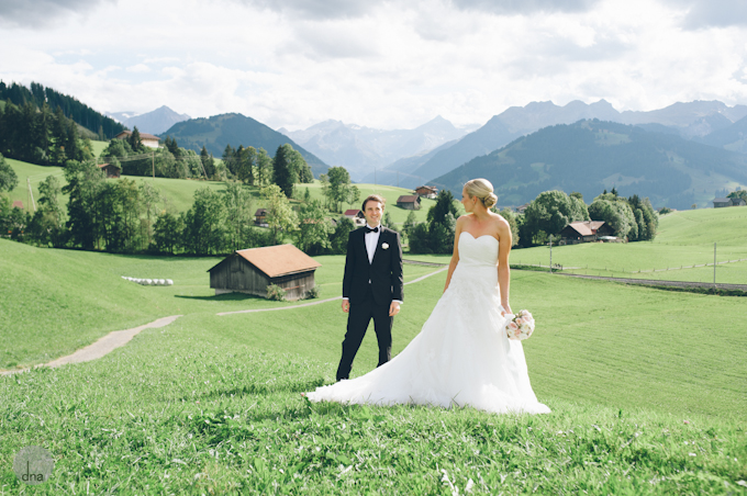 Stephanie and Julian wedding Ermitage Schönried ob Gstaad Switzerland shot by dna photographers 545
