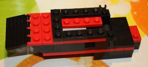 6765_Lego_Western_Main_Street_17