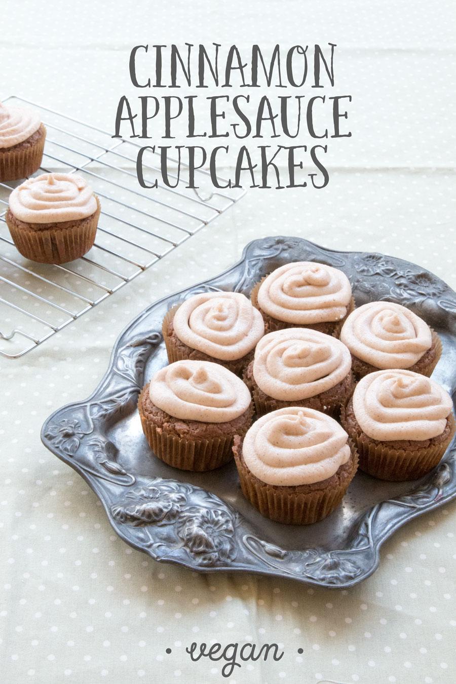 rtdbrowning-applesauce-cupcakes-01