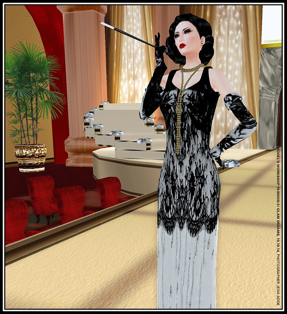MW Fashion-5 - Glam Dreams - Jaily1