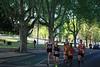 2014 Melbourne Marathon 10k