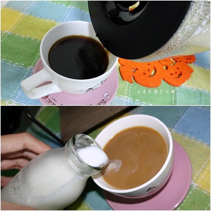 19 飛利浦2+全自動雙豆槽咖啡機