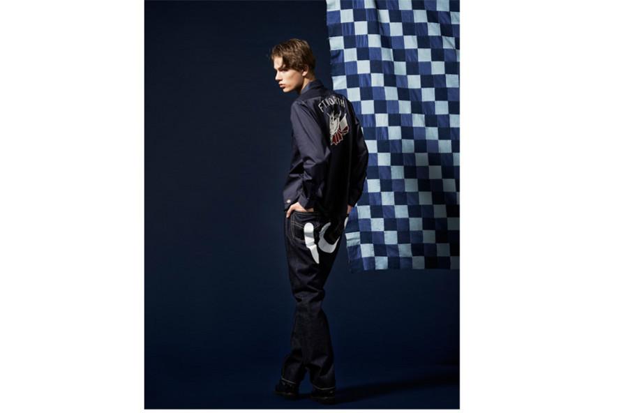 Marc Schulze0142_DICKIES JAPAN(dickies.jp)