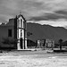 Hacienda del Muerto, Mina, N.L. México
