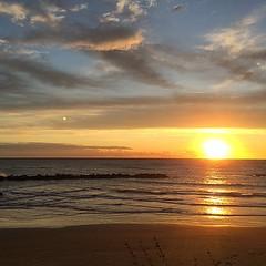 #visioni #mare #tramonto #spiaggia #priorità
