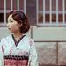 Masaboshi Kimono