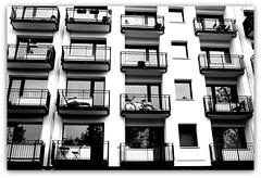 Balconys !!!!