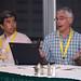 NGA Hawaii Energy Efficiency Policy Retreat