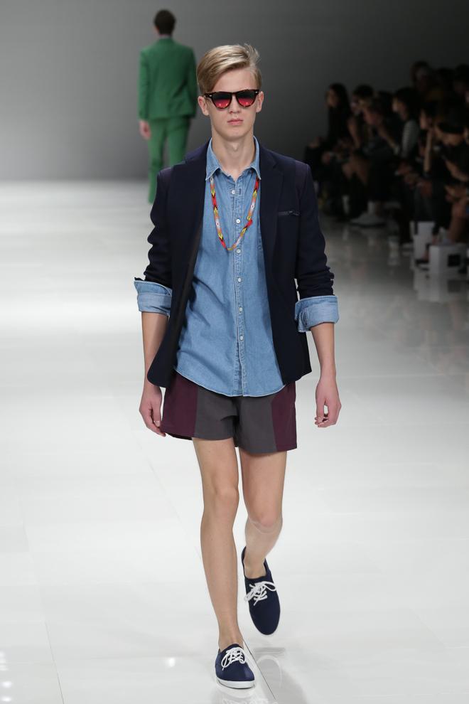 SS15 Tokyo MR.GENTLEMAN022_Jonas Gloer(fashionsnap)