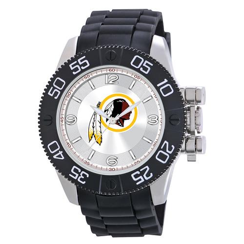 Washington Redskins Beast Series